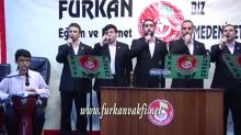 Özgürlük Türküsü